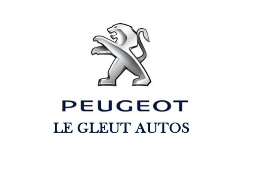 Garage LE GLEUT Autos